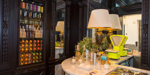 Malaga tradicional para foodies parte 2 - Hotel Yaramar Fuengirola