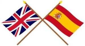 Dichos en español y en inglés - Hotel Yaramar Fuengirola