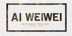 Ai Wei Wei en Málaga - Hotel Yaramar Fuengirola