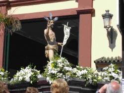Semana Santa en Los Boliches - Hotel Yaramar Fuengirola