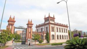 El Museo Ruso de Málaga - Hotel Yaramar Fuengirola