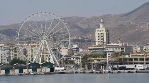 Nueva atracción en Málaga - Hotel Yaramar Fuengirola.