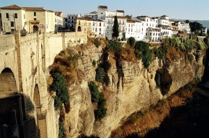 Curiosidades sobre Ronda - Hotel Yaramar Fuengirola