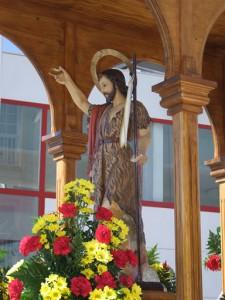 Feria de Benalmádena Arroyo de la Miel - Hotel Yaramar Fuengirola