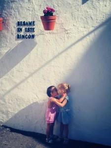 Lugares Románticos en Málaga - Hotel Yaramar Fuengirola
