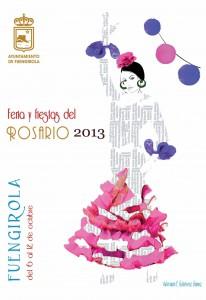 Feria de Fuengirola 2013 - Hotel Yaramar Fuengirola