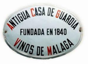 Malaga tradicional para foodies - Hotel Yaramar Fuengirola