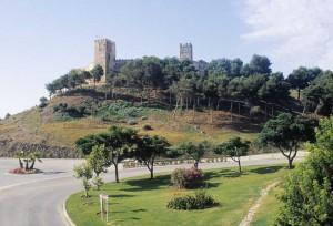 Visita al Castillo de Fuengirola - Hotel Yaramar Fuengirola