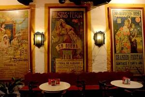 Malaga tradicional para foodies parte1 - Hotel Yaramar Fuengirola
